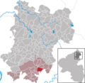 Heilberscheid im Westerwaldkreis.png