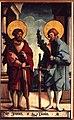 Heilige Johannes und Paulus.jpg
