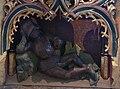 Heiliges Grab Chemnitz Grabwächter 4.jpg