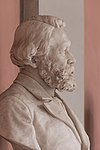 Heinrich Siegel (Nr. 16) - Bust in the Arkadenhof, University of Vienna - 0274.jpg