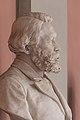 Heinrich Siegel (Nr. 16) - Bust in the Arkadenhof, University of Vienna - 0274.jpg