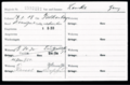 Heinz Lemke b. 1908-01-29 in Falkenberg, NSDAP membership card no. 2593272 BArch R 9361 - IX KARTEI - 25431418.png