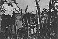Hel zniszczenia 1939.jpg
