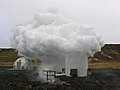 Hellisheiði Geothermal Plant 26.05.2006 18-33-37.jpg