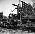 Helsingin valtaus 1918. - N1905 (hkm.HKMS000005-0000015g).jpg