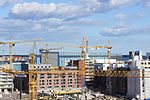 Helsinki New Shipyard dry dock.jpg