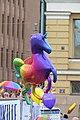 Helsinki Pride 2019 Senaatintori 10.jpg