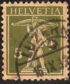 Helvetia 123456.png