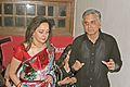 Hema Malini & Sudip Roy - Kolkata 2007-04-09 006.jpg