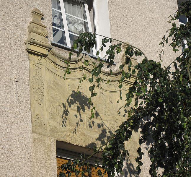 File:Hemer-StephanopelPatrizierhaus3-Asio.JPG