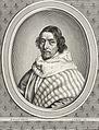 Henri de Mesmes LACMA M.91.124.5.jpg