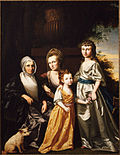 Henry Benbridge - The Hartley Family - Google Art Project.jpg