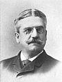 Henry W. Bishop.jpg