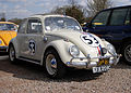 Herbie lookalike (3396096808).jpg