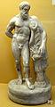 Hercules Ancient Agora Museum.jpg