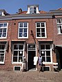 Herenstraat 81, Voorburg.JPG