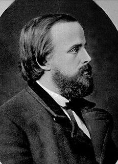 Herman Anker