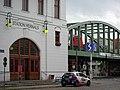 Hernals Vorortelinie Station.jpg