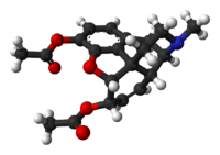 Heroin-from-xtal-horizontal-3D-balls.png