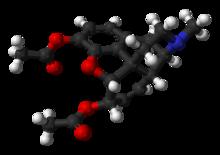 Heroino-de-xtal-horizontala-3D-balls.png
