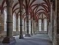 Herrenrefektorium Kloster Maulbronn.jpg