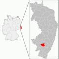Herrnhut in GR.png