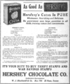 Hershey cocoa ad ww1.png