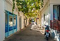 Hersonissos street 01.jpg