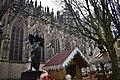 Hertogenbosch, 's- Sint-Janskathedraal (foto 03-12-2017).1 (f2).jpg