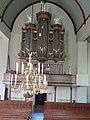 Hervormde Kerk - Wateringen (38).JPG