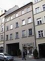 Herzogspitalstr18 Muenchen-01.jpg