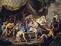 Het sterfbed van Epaminondas Rijksmuseum SK-A-461.jpeg