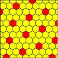 Hexagonal tiling 2-1.png
