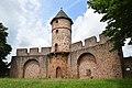 Hexenturm Kirchhain (3).jpg