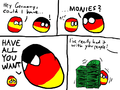 Hey Germany could I have.png