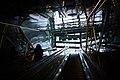 Hi tech escalators (6796424955).jpg