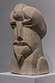 Hieratic Head of Ezra Pound 01.jpg