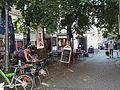 Hieronymusgasse Konstanz.JPG