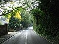High Lane - geograph.org.uk - 976665.jpg