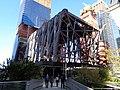 High Line td 26 - Hudson Yards Shed.jpg