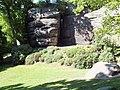High Rocks Western Rocks 4152.JPG