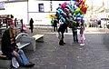 High Street, Omagh - geograph.org.uk - 382771.jpg