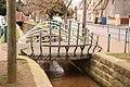 High Street footbridge - geograph.org.uk - 702897.jpg