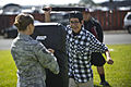 High school career day at Joint Base Pearl Harbor-Hickam 120322-F-MQ656-005.jpg