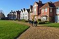 Highfield-and-Brookham-Schools.jpg