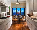 Highgrove Kitchen.jpg