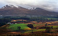 Highlands landscape hightbridge.jpg