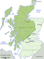 Highlands lowlands fr.png