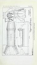 Highway bridges and culverts (1912) (14757088366).jpg