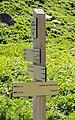 Hiking sing at Lac de Tavaneuse (2).jpg